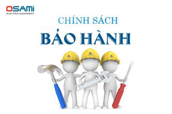 Chinh Sach Bao Hanh 5212 2