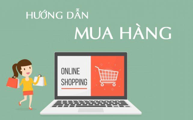 Huong Dan Mua Hang Tai Banleso1 Net 2018