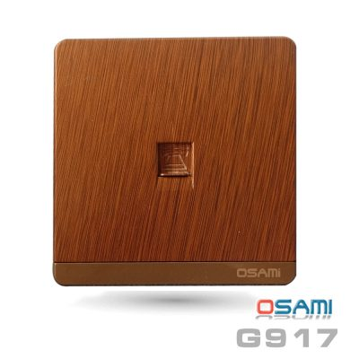 Bo O Cam Internet Van Go Osami G917