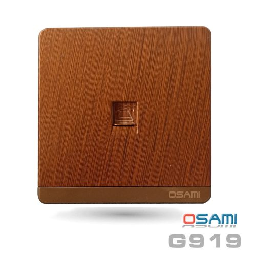 Bo O Cam Internet Van Go Osami G919