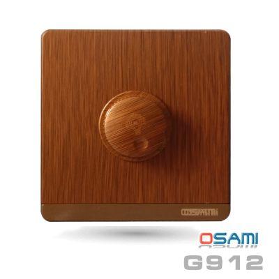 Chiet Ap Den Van Go Osami G9012