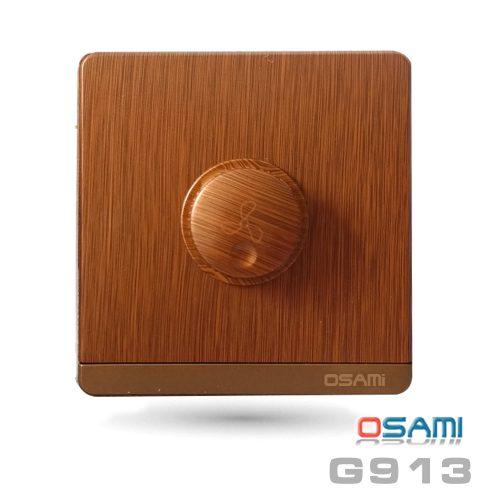Chiet Ap Quat Van Go Osami G9013