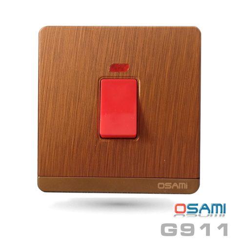 Cong Tac Van Go Osami G9011