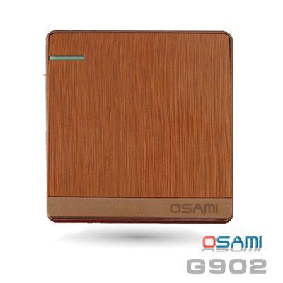 Cong Tac Van Go Osami G902