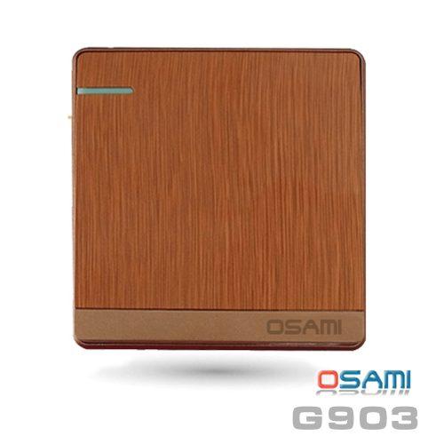 Cong Tac Van Go Osami G903