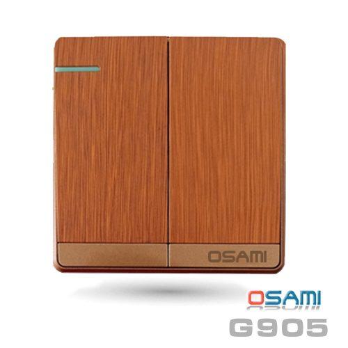 Cong Tac Van Go Osami G905