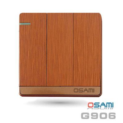 Cong Tac Van Go Osami G906