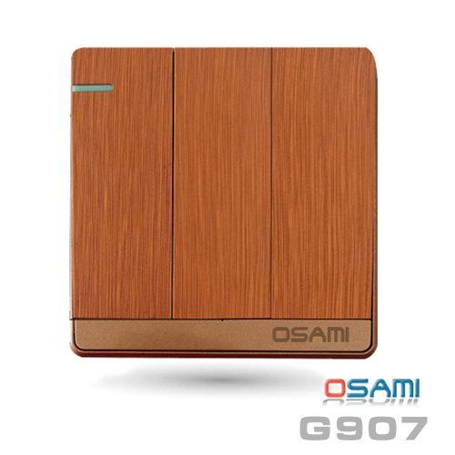 Cong Tac Van Go Osami G907