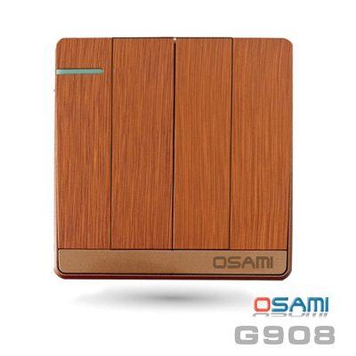 Cong Tac Van Go Osami G908